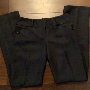 Limited Dress Cassidy Fit Pants